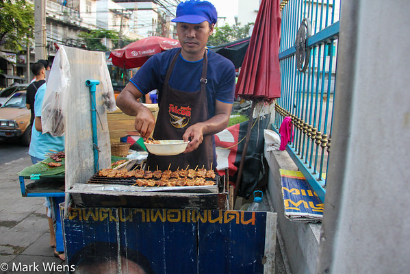 Bangkok Street Food 33 M Top 16 Bangkok Street Food Sanctuaries (Are You Ready to Eat?)