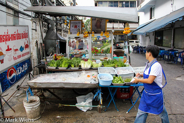rangnam bangkok M Top 16 Bangkok Street Food Sanctuaries (Are You Ready to Eat?)