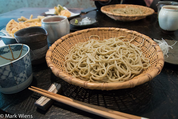 best restaurants tokyo 8 M The Ultimate Tokyo Travel Guide for Food Lovers
