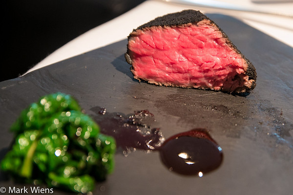 best restaurants tokyo 7 M The Ultimate Tokyo Travel Guide for Food Lovers