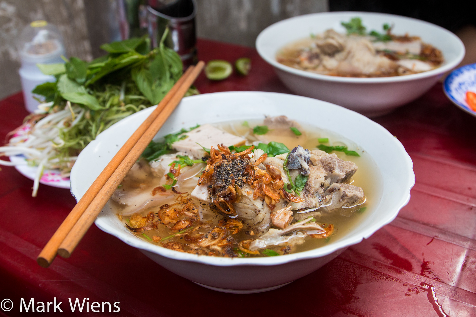 Vietnamese food 25 must eat dishes in saigon and where to try them saigon street food forumfinder
