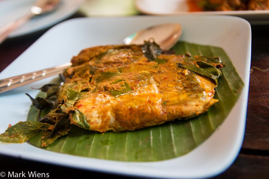 restaurants in Chiang Mai