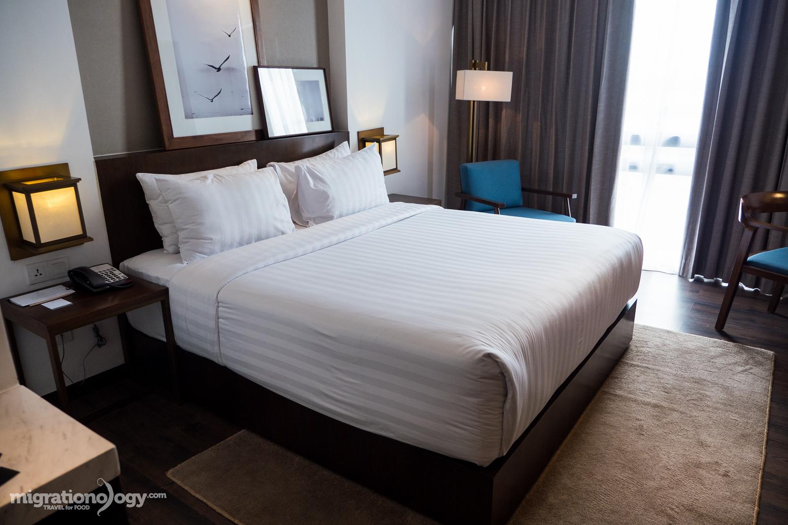 best hotels in Jakarta