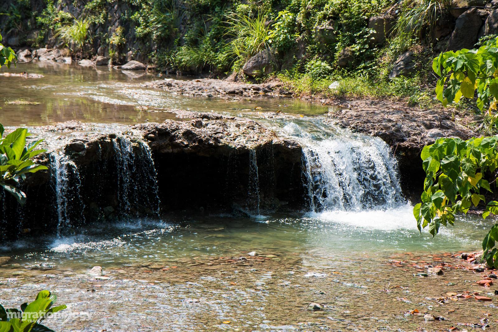Millennium Hot Springs Beitou