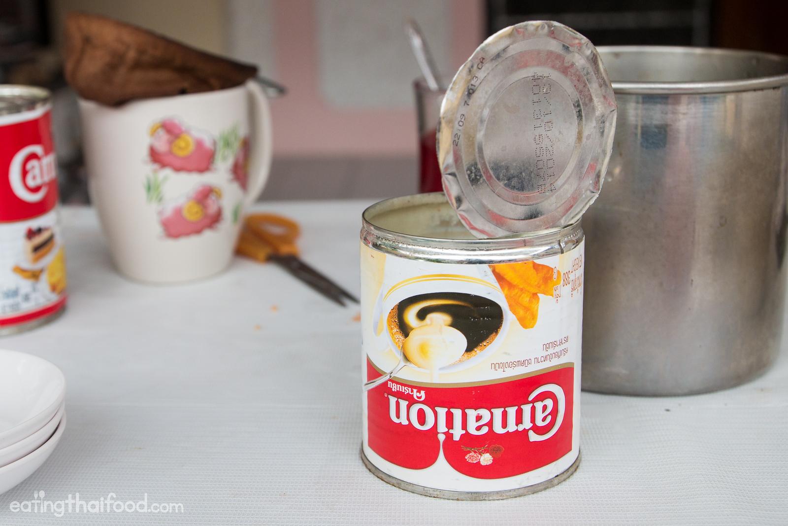 怎么做一杯美味的冰茶