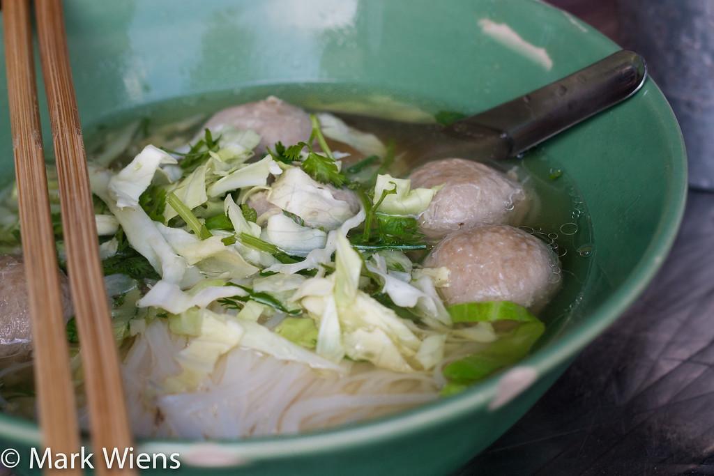 Thai lookshin